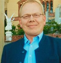 Inhaber/Geschäftsführung: Ragnar-M. Finn