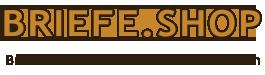 briefe.shop | Briefmarken- und Münzenhaus Finn